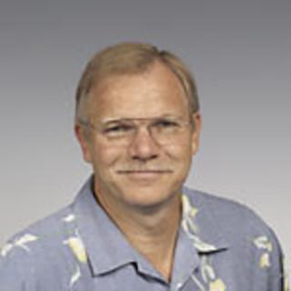 David Christopher, MD