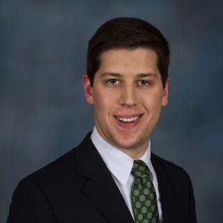 Matthew Carlisle, MD