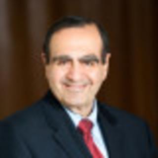 Joseph Garabedian, MD