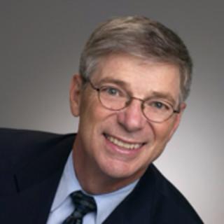 Henry Middleton III, MD