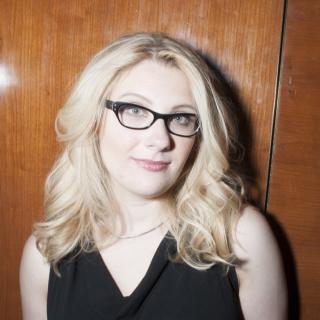 Carlene MacMillan, MD avatar