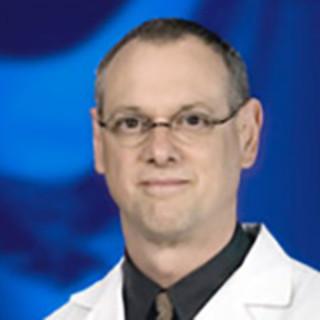 Steven Nokes, MD
