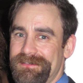 Roger Lewis, MD