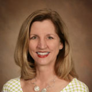 Sally Bullock, MD