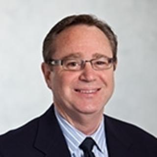 Richard Pinney, MD