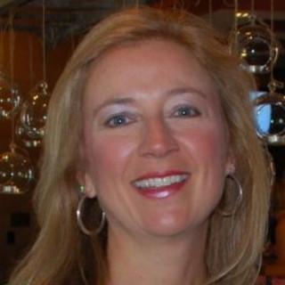 Marsha (Biver) Blount