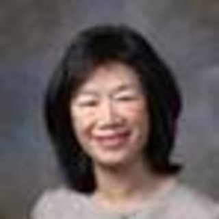 Gloria Hui, MD