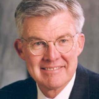 Harold Dunn, MD