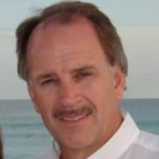 Mark Mann, MD