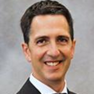 Eric Bartel, MD