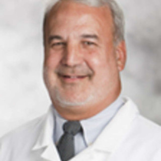 Alan Grobman, MD