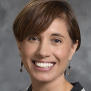 Christine (Moore) Sankpill, MD