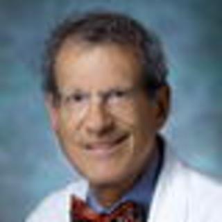 David Feigin, MD