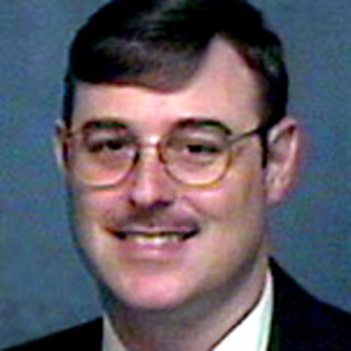 Darl Rantz, MD