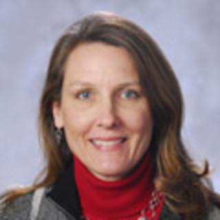 Renee Monaghan, MD