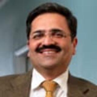 Tejvir Singh, MD