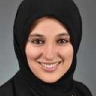Alisa Khan, MD