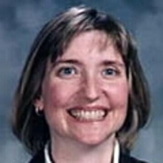 Mary Fugina, MD
