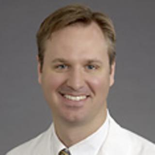 Daniel Couture, MD