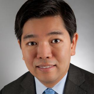 Fabio Iwamoto, MD
