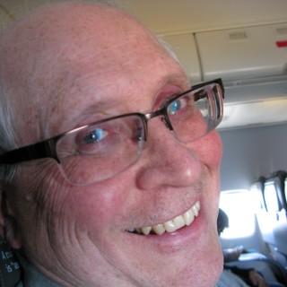 Paul Renner, MD