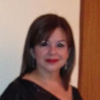 Evelyn Rivera, MD