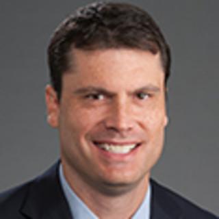 Eric Oliver, MD