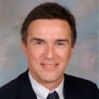 William Varade, MD