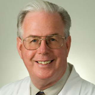 John Mclellan, MD