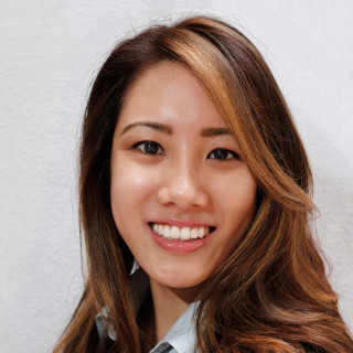 Justine Liang, MD