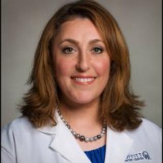 Susan Hoover, MD