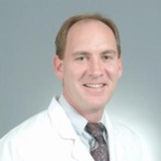 Stephen Heimbach, MD
