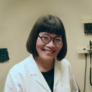 Donna Kono, MD