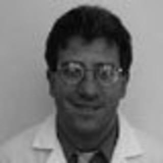 Sigmund Kharasch, MD