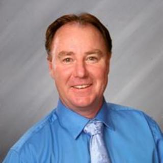 Gary Ramage, MD