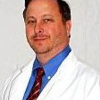 Antony Anderson, MD