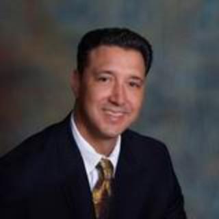 Martin Edep, MD