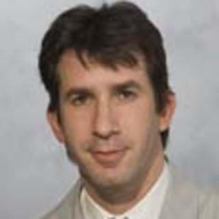 Ian Jasenof, MD