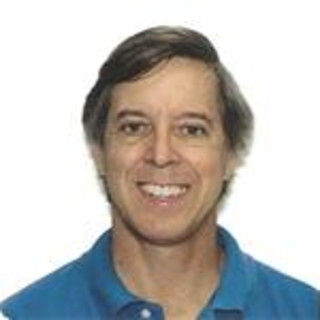 Steven Lis, MD