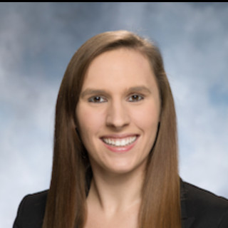 Jennifer Bayly, MD