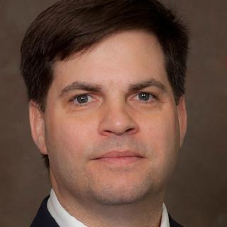 Adrian Landry, MD