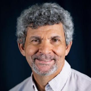 David Mannino III, MD