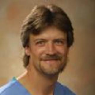 James Teumer, MD