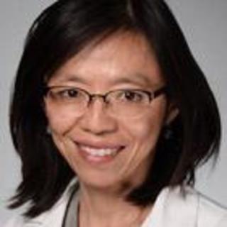 Jane Hwang, MD
