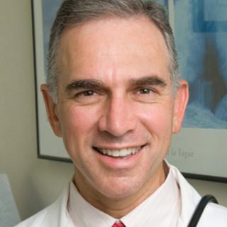 Edward Oruci, MD