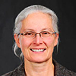 Silke Schweidt, MD