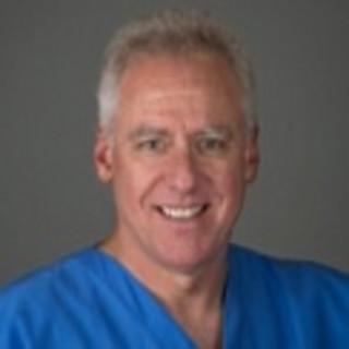 Mitchel Guttenplan, MD