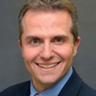 Gerard Galarneau, MD