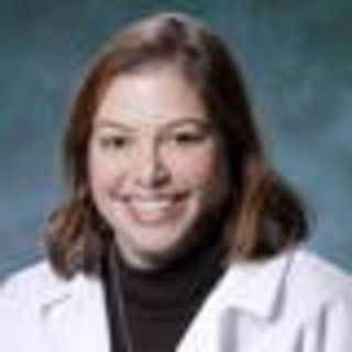 Stacey Ishman, MD