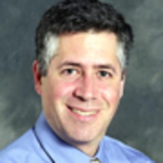 Bruce Bushwick, MD